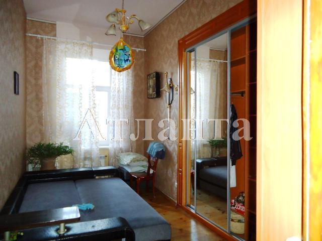Продается 4-комнатная квартира на ул. Новосельского — 75 000 у.е. (фото №2)