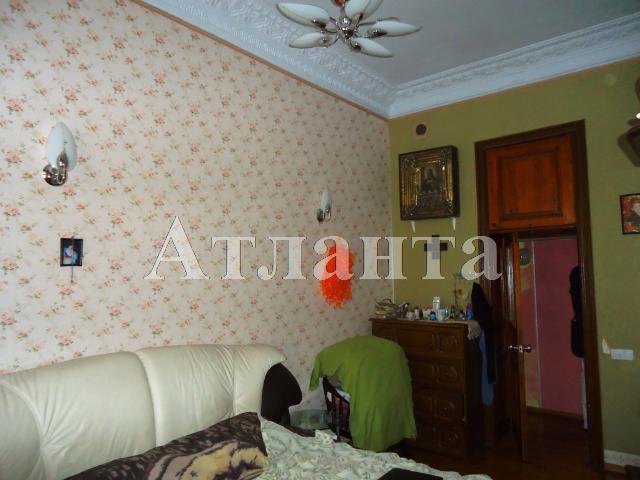 Продается 4-комнатная квартира на ул. Новосельского — 75 000 у.е. (фото №3)