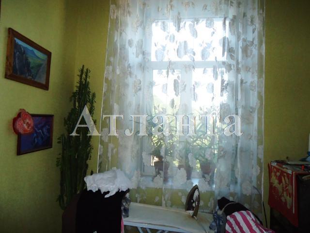 Продается 4-комнатная квартира на ул. Новосельского — 75 000 у.е. (фото №5)