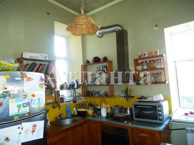 Продается 4-комнатная квартира на ул. Новосельского — 75 000 у.е. (фото №6)