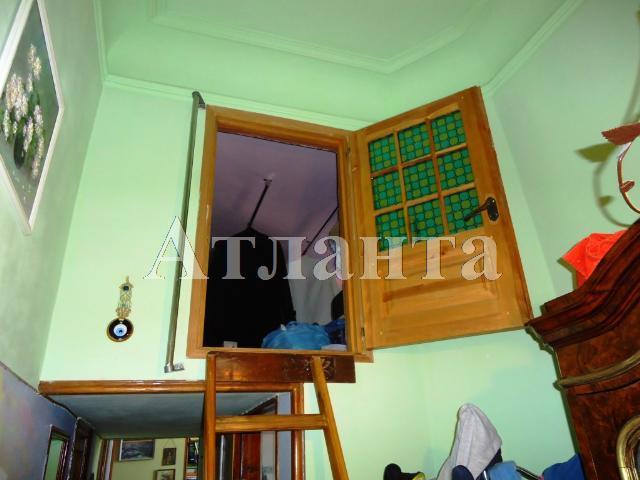 Продается 4-комнатная квартира на ул. Новосельского — 75 000 у.е. (фото №8)