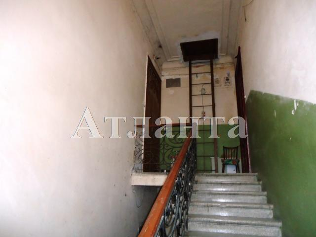 Продается 4-комнатная квартира на ул. Новосельского — 75 000 у.е. (фото №10)