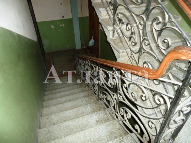 Продается 4-комнатная квартира на ул. Новосельского — 75 000 у.е. (фото №11)