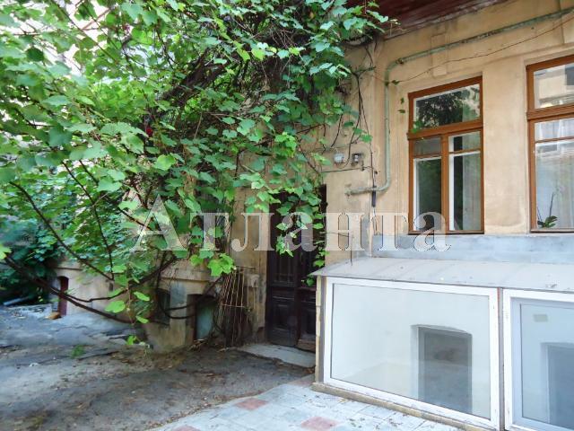 Продается 4-комнатная квартира на ул. Новосельского — 75 000 у.е. (фото №12)