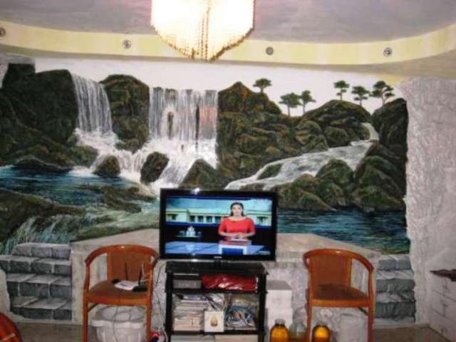 Продается 3-комнатная квартира на ул. Ботанический Пер. — 70 000 у.е. (фото №2)