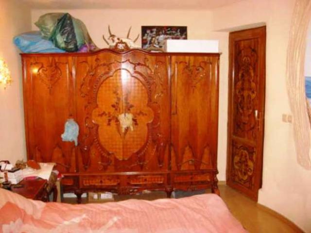Продается 3-комнатная квартира на ул. Ботанический Пер. — 70 000 у.е. (фото №4)