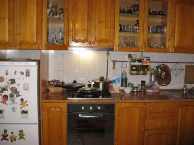 Продается 3-комнатная квартира на ул. Ботанический Пер. — 70 000 у.е. (фото №6)