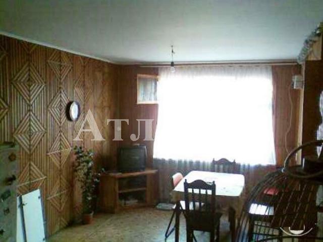 Продается Многоуровневая квартира на ул. Малая Арнаутская — 82 000 у.е. (фото №2)