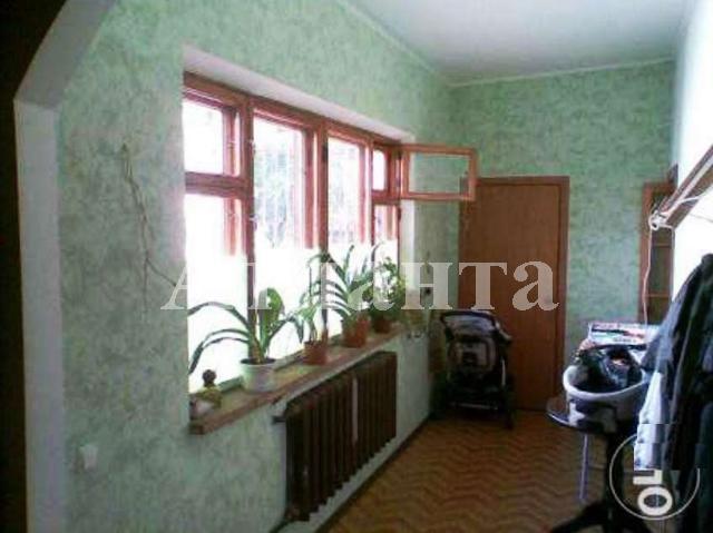 Продается Многоуровневая квартира на ул. Малая Арнаутская — 82 000 у.е. (фото №3)