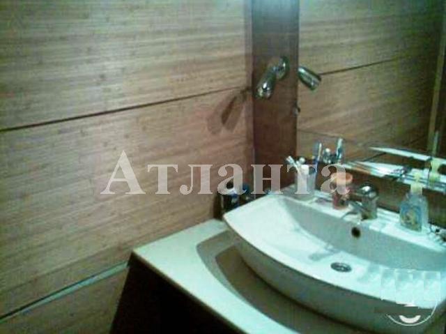 Продается Многоуровневая квартира на ул. Малая Арнаутская — 82 000 у.е. (фото №4)