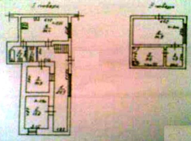 Продается Многоуровневая квартира на ул. Малая Арнаутская — 82 000 у.е. (фото №5)