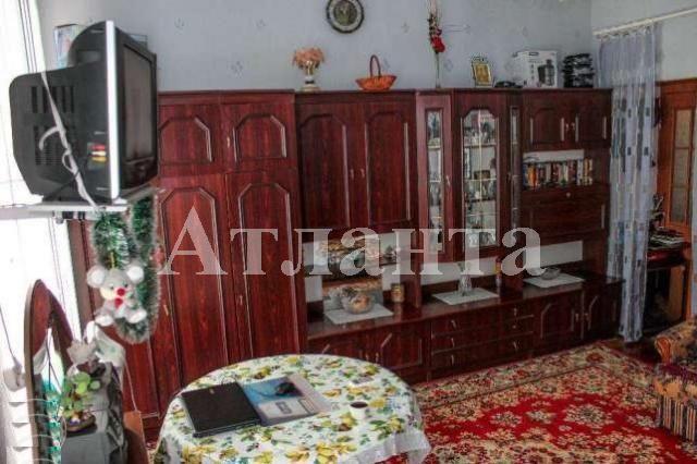 Продается 1-комнатная квартира на ул. Княжеская — 30 000 у.е.