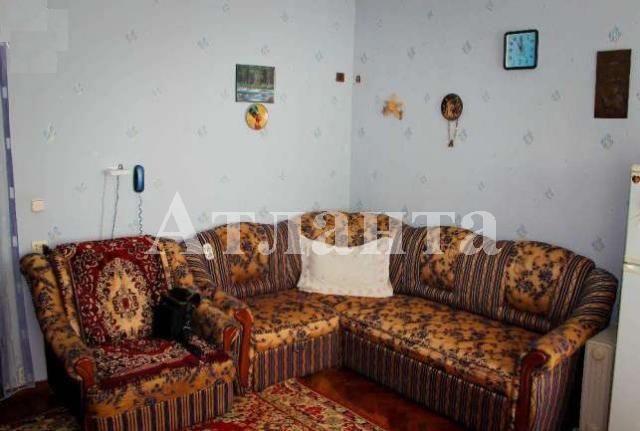 Продается 1-комнатная квартира на ул. Княжеская — 30 000 у.е. (фото №2)