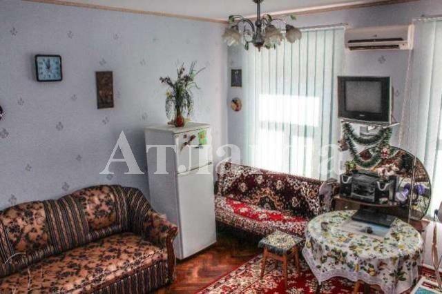 Продается 1-комнатная квартира на ул. Княжеская — 30 000 у.е. (фото №3)