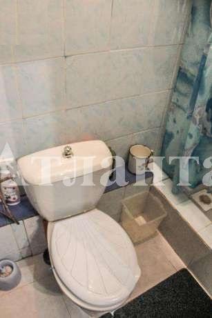 Продается 1-комнатная квартира на ул. Княжеская — 30 000 у.е. (фото №5)