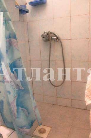 Продается 1-комнатная квартира на ул. Княжеская — 30 000 у.е. (фото №6)