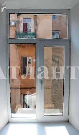 Продается 1-комнатная квартира на ул. Княжеская — 30 000 у.е. (фото №8)