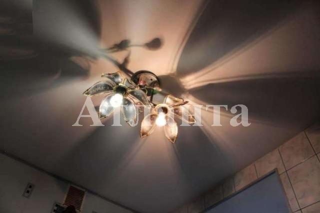 Продается 1-комнатная квартира на ул. Княжеская — 30 000 у.е. (фото №9)