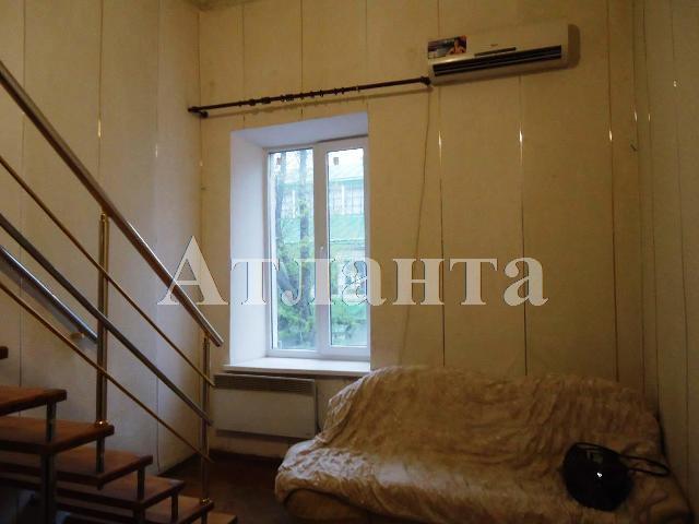 Продается 2-комнатная квартира на ул. Садовая — 55 000 у.е.