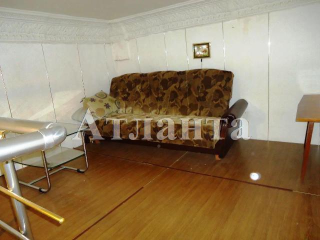 Продается 2-комнатная квартира на ул. Садовая — 55 000 у.е. (фото №3)