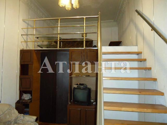 Продается 2-комнатная квартира на ул. Садовая — 55 000 у.е. (фото №4)