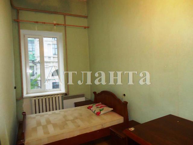 Продается 2-комнатная квартира на ул. Садовая — 55 000 у.е. (фото №5)