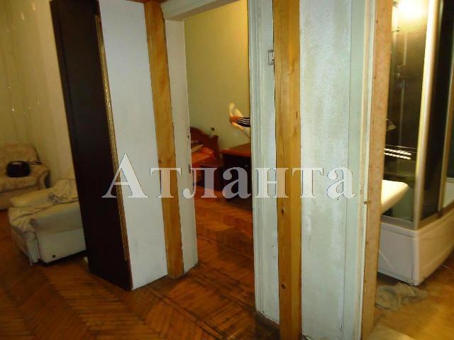 Продается 2-комнатная квартира на ул. Садовая — 55 000 у.е. (фото №6)