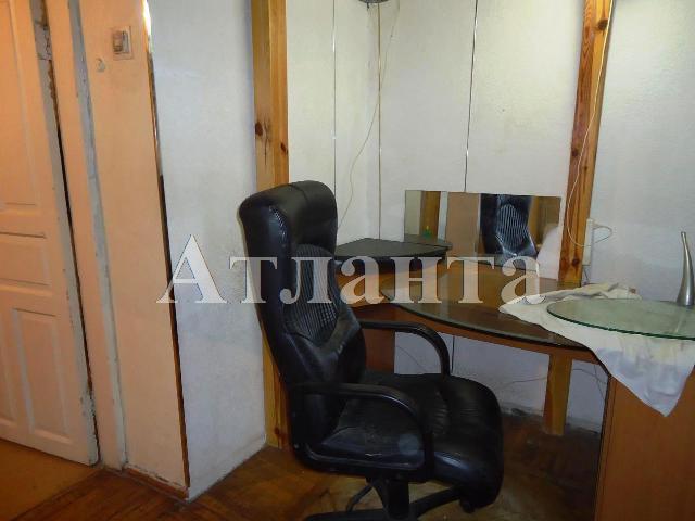 Продается 2-комнатная квартира на ул. Садовая — 55 000 у.е. (фото №7)