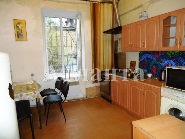 Продается 2-комнатная квартира на ул. Садовая — 55 000 у.е. (фото №8)