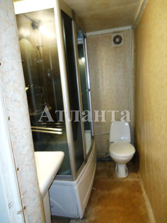 Продается 2-комнатная квартира на ул. Садовая — 55 000 у.е. (фото №9)