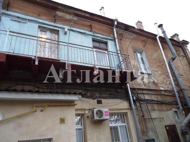 Продается 2-комнатная квартира на ул. Садовая — 55 000 у.е. (фото №10)