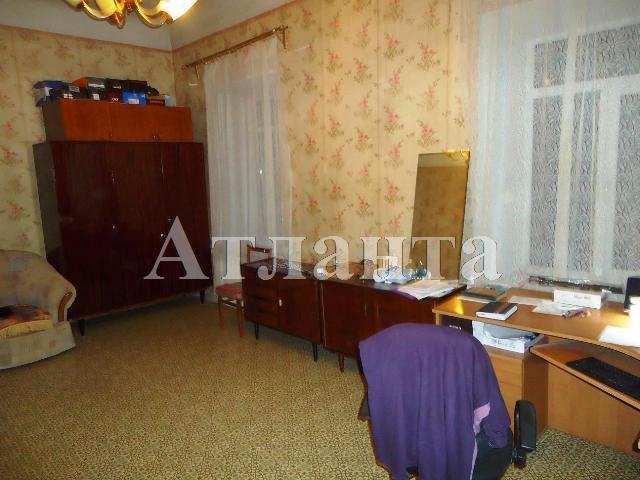 Продается 3-комнатная квартира на ул. Преображенская — 63 000 у.е. (фото №2)