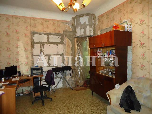 Продается 3-комнатная квартира на ул. Преображенская — 63 000 у.е. (фото №3)