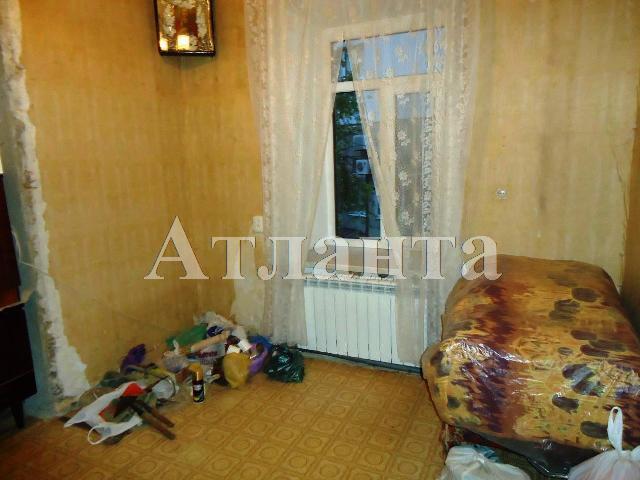 Продается 3-комнатная квартира на ул. Преображенская — 63 000 у.е. (фото №4)