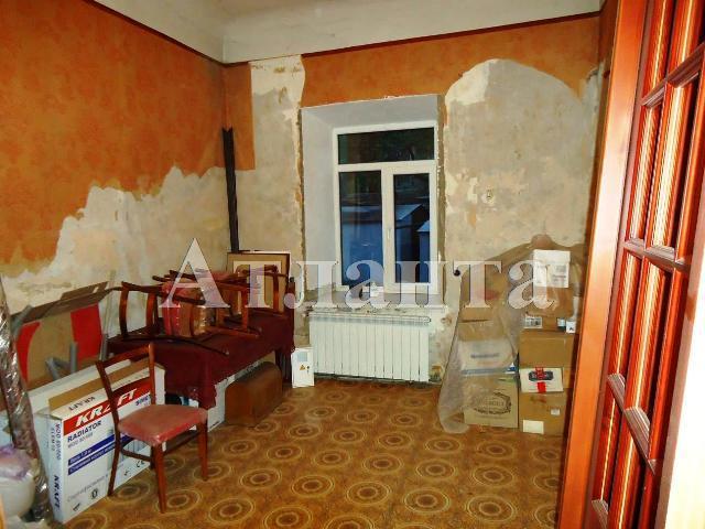 Продается 3-комнатная квартира на ул. Преображенская — 63 000 у.е. (фото №5)