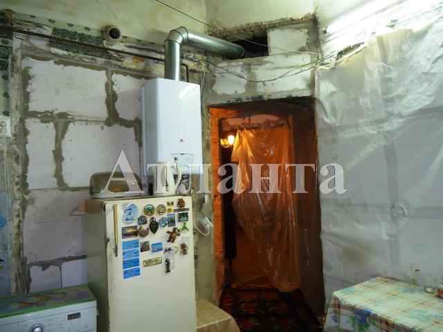 Продается 3-комнатная квартира на ул. Преображенская — 63 000 у.е. (фото №6)