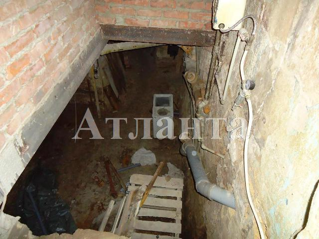 Продается 3-комнатная квартира на ул. Преображенская — 63 000 у.е. (фото №8)