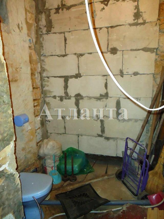 Продается 3-комнатная квартира на ул. Преображенская — 63 000 у.е. (фото №9)