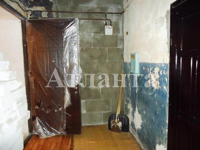 Продается 3-комнатная квартира на ул. Преображенская — 63 000 у.е. (фото №10)