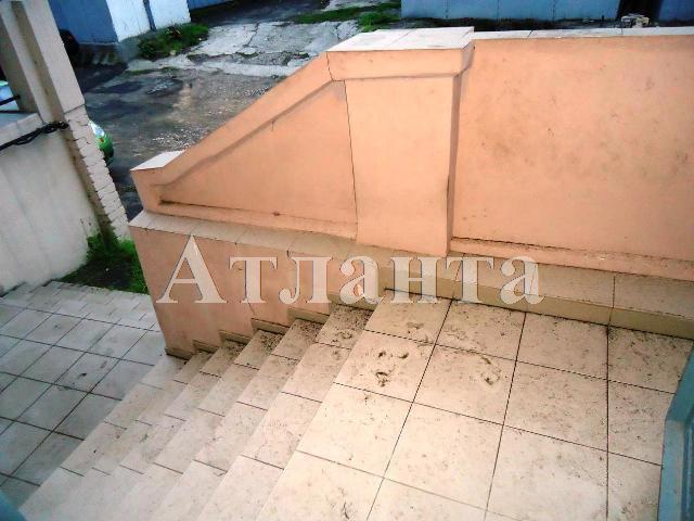 Продается 3-комнатная квартира на ул. Преображенская — 63 000 у.е. (фото №11)