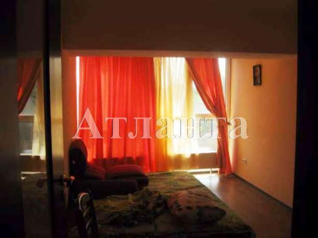 Продается 2-комнатная квартира в новострое на ул. Литературная — 62 000 у.е.
