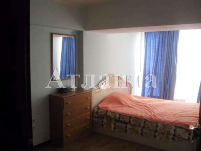 Продается 2-комнатная квартира в новострое на ул. Литературная — 62 000 у.е. (фото №2)