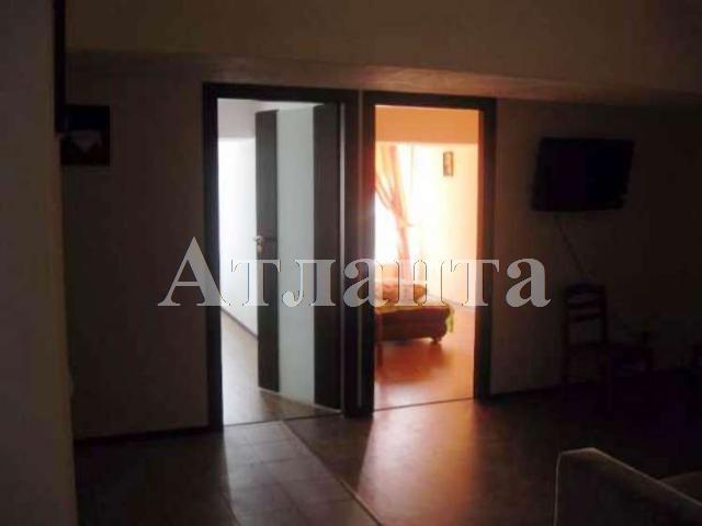 Продается 2-комнатная квартира в новострое на ул. Литературная — 62 000 у.е. (фото №3)