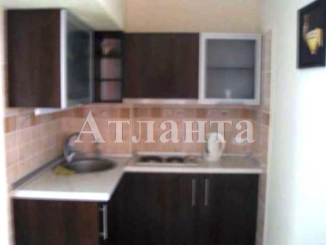 Продается 2-комнатная квартира в новострое на ул. Литературная — 62 000 у.е. (фото №5)