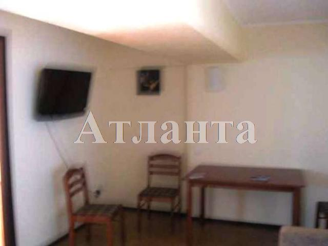 Продается 2-комнатная квартира в новострое на ул. Литературная — 62 000 у.е. (фото №6)