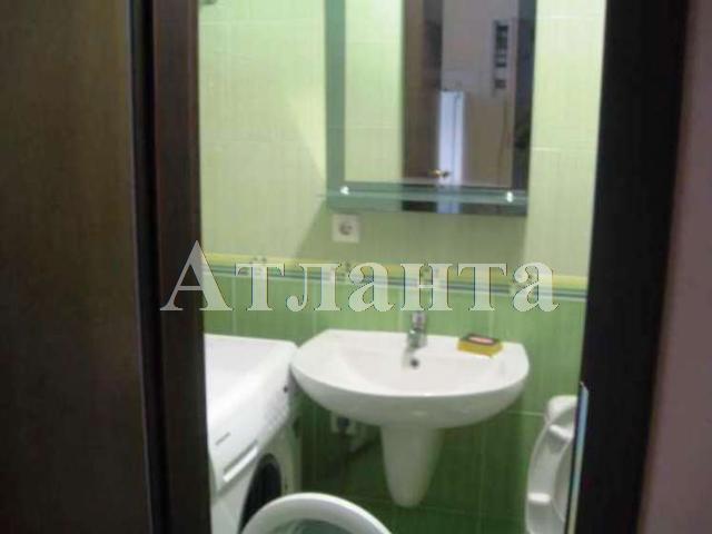 Продается 2-комнатная квартира в новострое на ул. Литературная — 62 000 у.е. (фото №7)