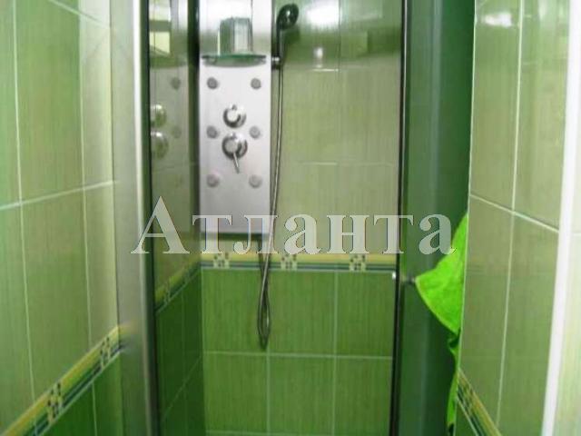 Продается 2-комнатная квартира в новострое на ул. Литературная — 62 000 у.е. (фото №8)
