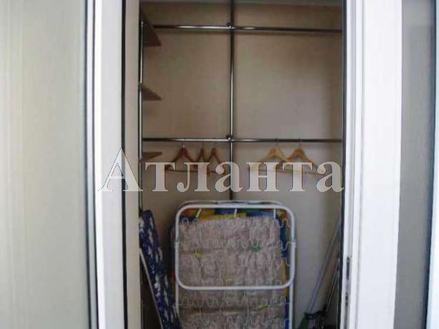 Продается 2-комнатная квартира в новострое на ул. Литературная — 62 000 у.е. (фото №9)