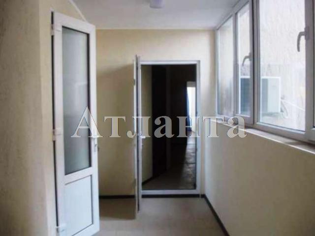 Продается 2-комнатная квартира в новострое на ул. Литературная — 62 000 у.е. (фото №10)
