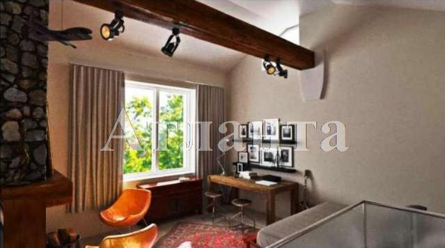 Продается Многоуровневая квартира на ул. Воронцовский Пер. — 140 000 у.е. (фото №6)